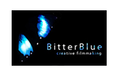 www.BitterBlueProductions.com